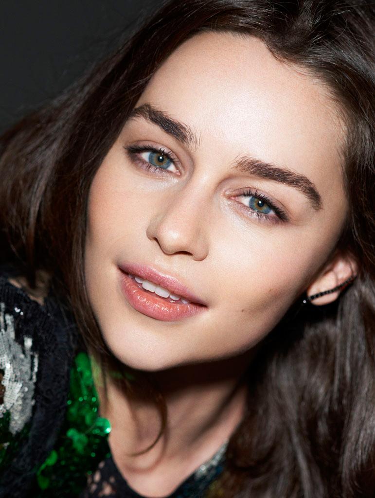 Emilia Clarke 44