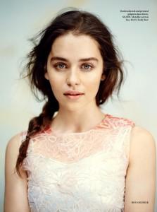 Emilia Clarke 49 223×300