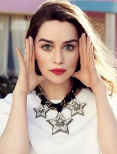 Emilia Clarke 53 228×300