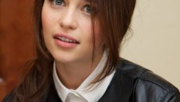 Emilia Clarke 56