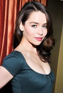 Emilia Clarke 57 203×300
