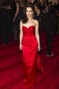 Emilia Clarke Body Shape 02 200×300