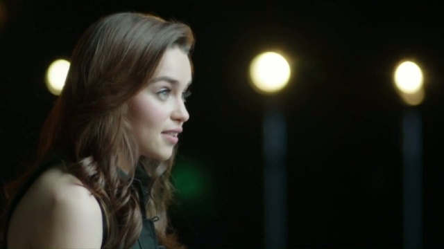 Emilia Clarke Photo Gallery 21