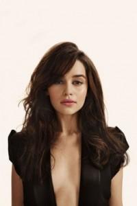 Emilia Clarke Photo Gallery 8 200×300