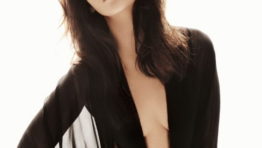 Emilia Clarke Photo Gallery 9 768×863 262×148