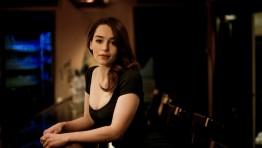 Emilia Clarke Photoshoot 2 262×148