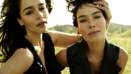 Emilia Clarke Rolling Stone 7 262×148