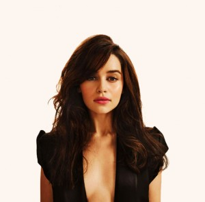 Emilia Clarke Wallpaper IPhone 2 300×295