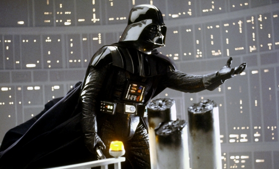 Empire Strikes Back Wallpaper 6 280×170@2x