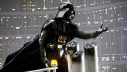 Empire Strikes Back Wallpaper 6 300×169 262×148
