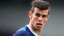 Gareth Bale 1 262×148