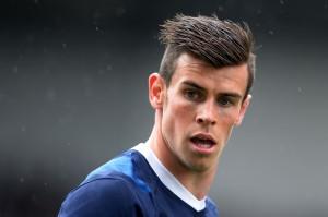 Gareth Bale 1 300×199