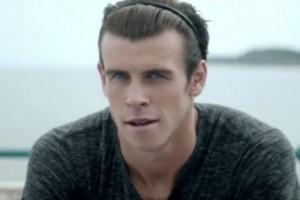 Gareth Bale 16 300×200