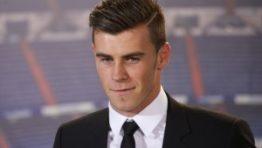 Gareth Bale 18 300×191