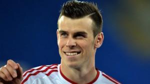 Gareth Bale 6 300×169
