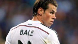 Gareth Bale 8 300×212 262×148