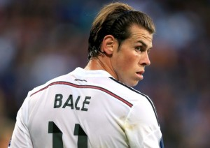 Gareth Bale 8 300×212