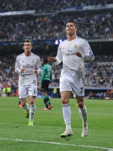 Gareth Bale And Cristiano Ronaldo 1 225×300
