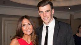 Gareth Bale Girlfriend 1 300×178 262×148