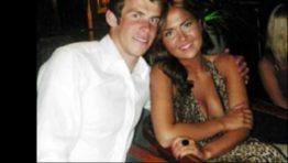 Gareth Bale Girlfriend 3