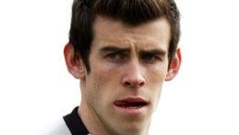 Gareth Bale Haircut 2015 4 262×148