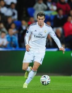 Gareth Bale IPhone Wallpaper 8 233×300