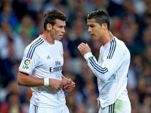 Gareth Bale Vs Cristiano Ronaldo Body 1 300×225