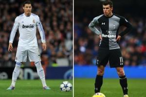 Gareth Bale Vs Cristiano Ronaldo Body 2 300×200