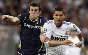 Gareth Bale Vs Cristiano Ronaldo Body 3 300×187
