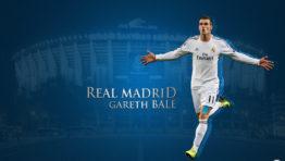 Gareth Bale Wallpaper 2014 5 262×148