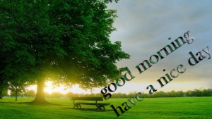 Good Day Images Wallpaper 26 300×169
