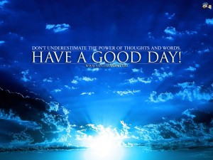 Good Day Images Wallpaper 31 300×225