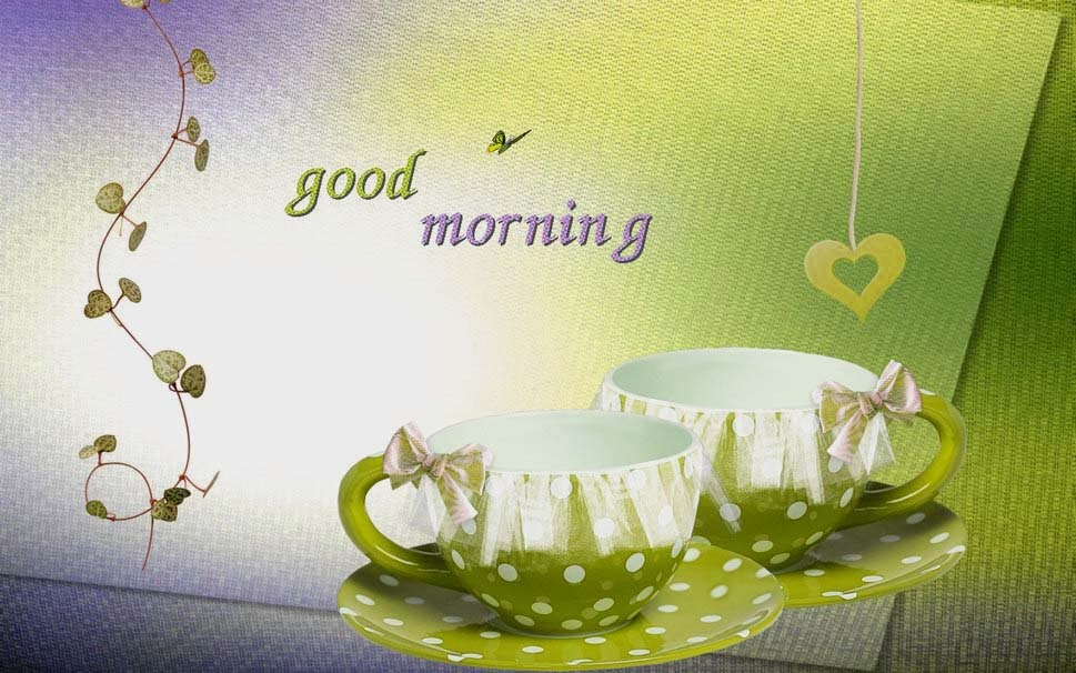 Good Day Images Wallpaper 9