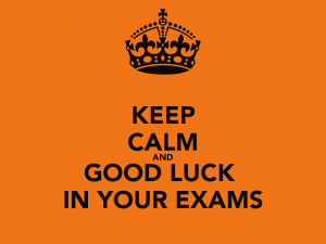 Good Luck Wallpapers Exams 1 300×225