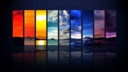 Good Wallpapers Hd 1080p 4 300×169 262×148