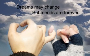 Good Wallpapers With Quotes On Friendship 3 300×188