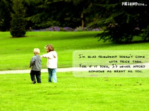 Good Wallpapers With Quotes On Friendship 6 300×225