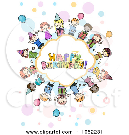 Happy Eid Clipart 1
