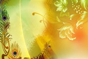 Hindu Religious Backgrounds 1 300×200