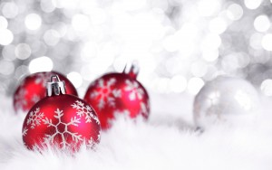 Holiday Wallpaper 5 300×188