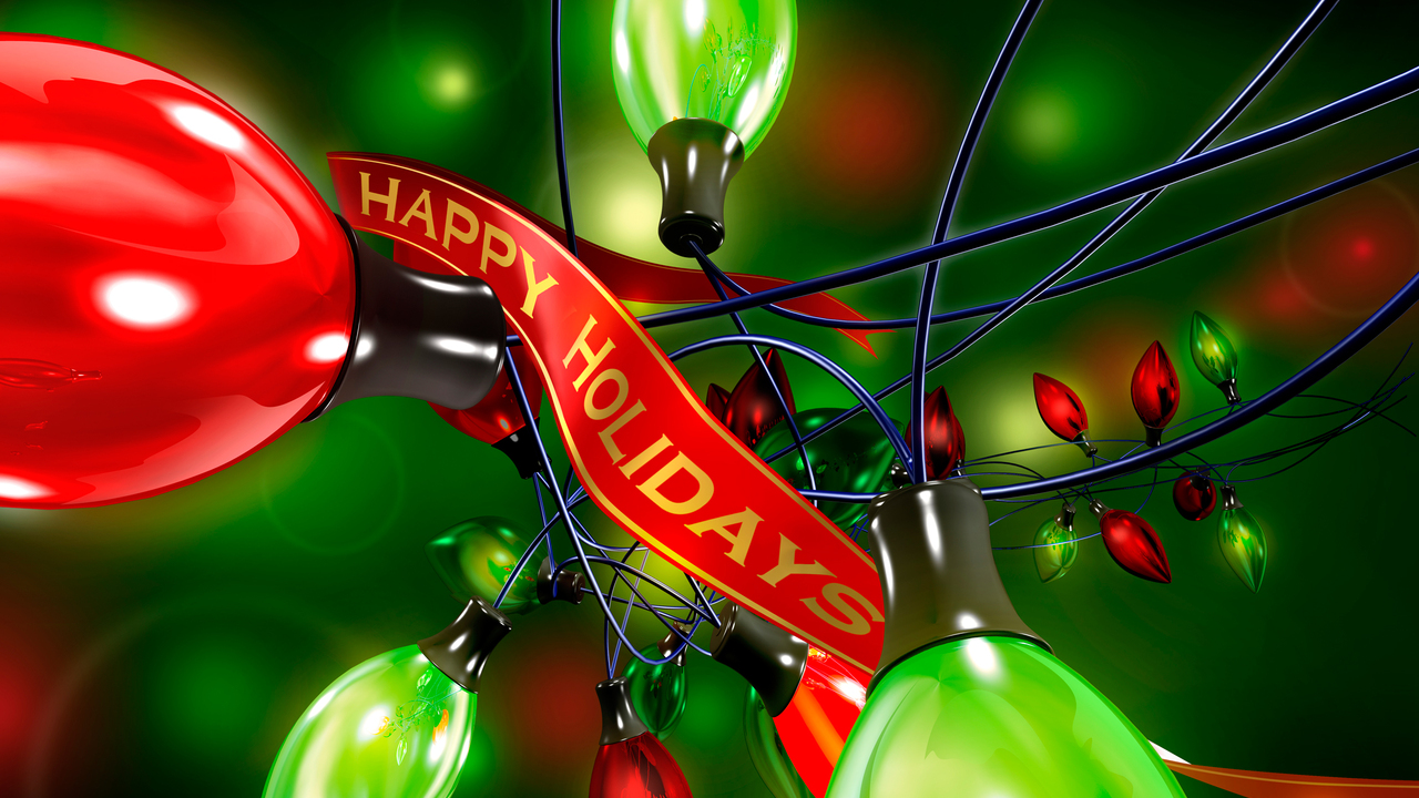 Holiday Wallpaper Hd Widescreen 7
