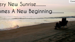 New Beginning Cover Photo 5 262×148