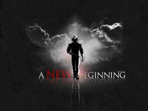 New Beginning Wallpaper 13 300×225