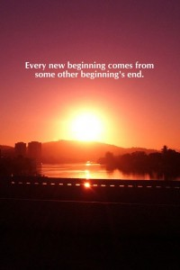 New Beginning Wallpaper 211 200×300
