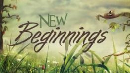 New Life New Beginning Cover Photo 10 300×225 262×148