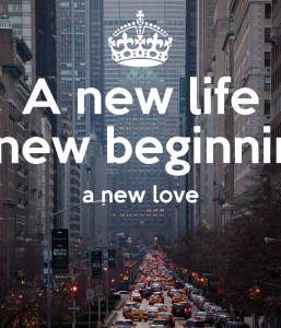 New Life New Beginning Cover Photo 2 257×300
