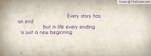 New Life New Beginning Cover Photo 6 300×111