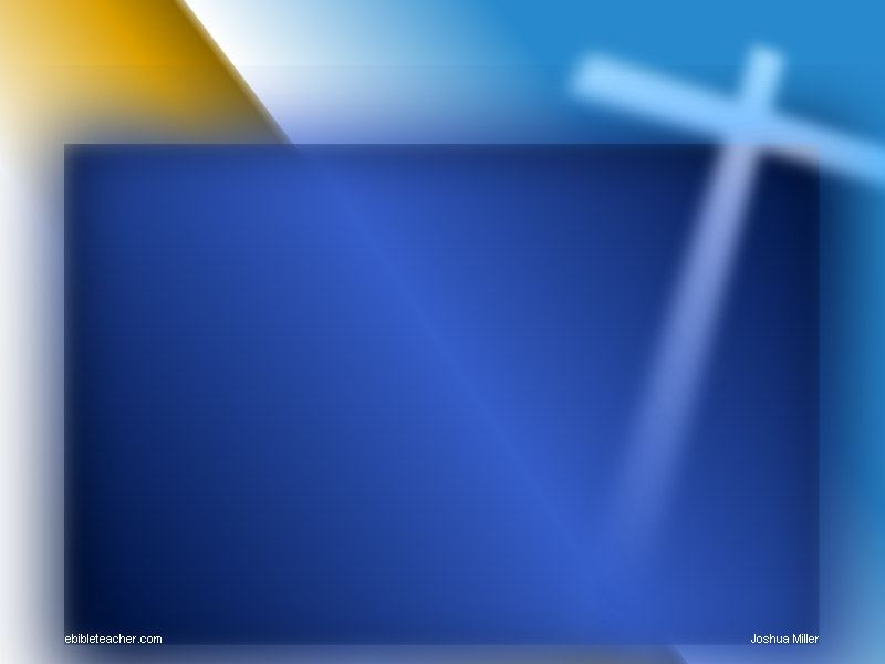 Religious Background Design 5