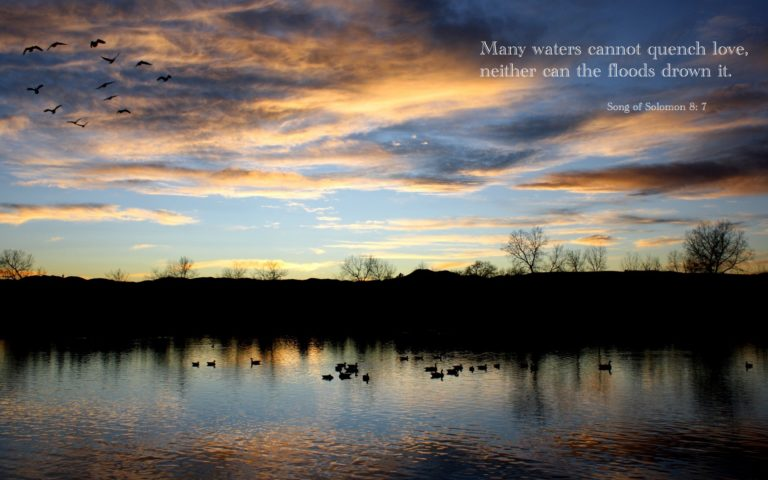 Religious Backgrounds With Quotes 1 768×480