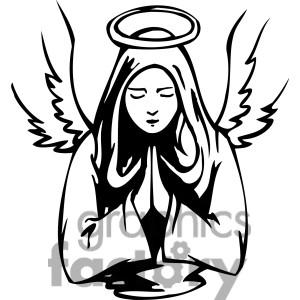 Religious Christian Clip Art 10 300×300